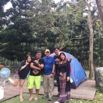 Camping trip_170416_0012